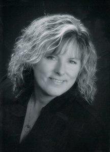 Tami Murray